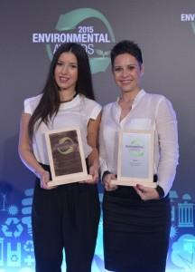 porto_carras_award_1