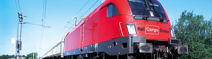 Photo© Rail Cargo Austria