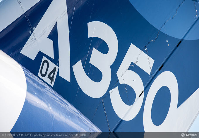 A350_Airbus