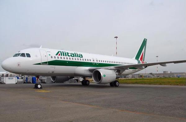 Alitalia_2