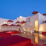 Art Hotel - Aqua Vista Hotels