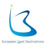 Best_European_destination_2015_LOGO-EBD-JPEG