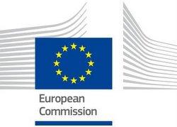 EuropeanCommission_logo