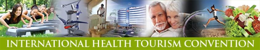 International-Health-Tourism-Convention-845pxl