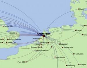 KLM_new_destinations
