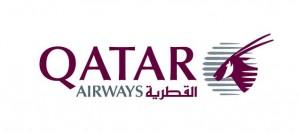 Qatar_R-Logo-Full-Colour-Horizontal