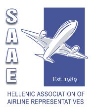 SAAE_logo