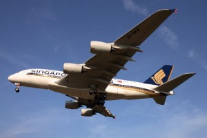 Singapore_Airlines_acft-a380-1