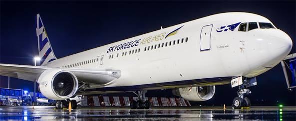 SkyGreece_1