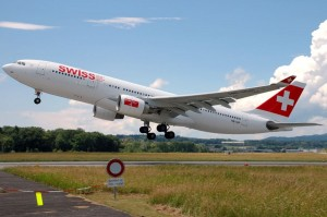 Swiss_International_Air_Lines_A330-200