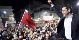 Photo source: Syriza website