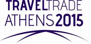 TTA2015-logo