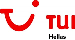 TUI_Hellas_logo