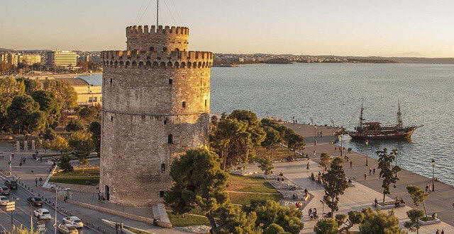 Thessaloniki_tower_f