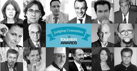 Tourism_Awards_2015_Judges