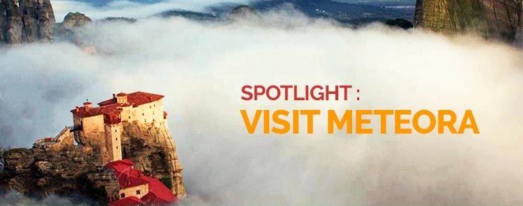 TrekkSoft_Visit_Meteora