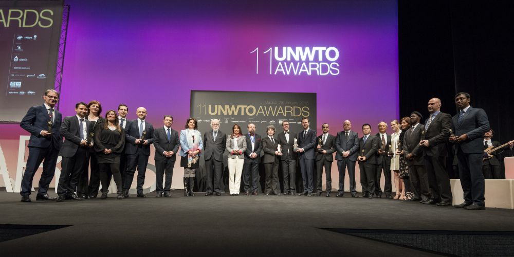 UNWTO_11th_awards