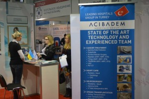 Ukraine_Medical Tourism_expo_2