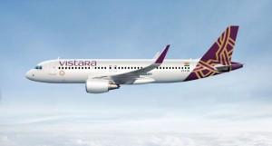 Vistara_Airbus_A320_5