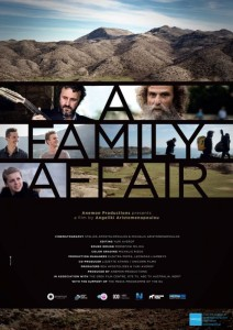 a-family-affair-poster_1