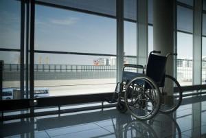 airport_AMEA