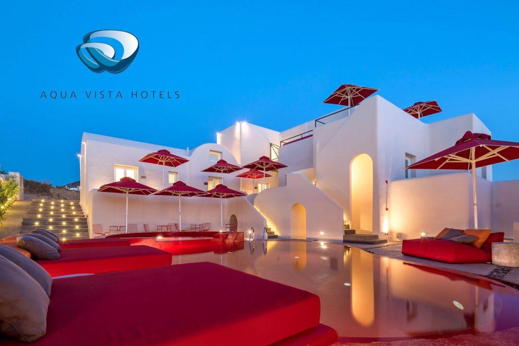 aquavista-hotels1