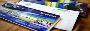 eurorail_pass