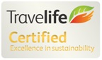 logo_Travelife_Certified