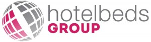 logo_hotelbeds_group_