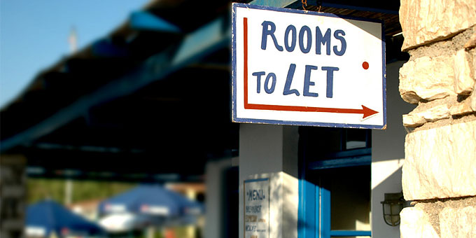rooms-to-let