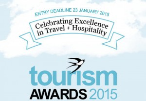 tourism_awards_top_1