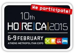 we-participate-in-the-10th-horeca-2015-