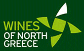 wines_of_north_greece