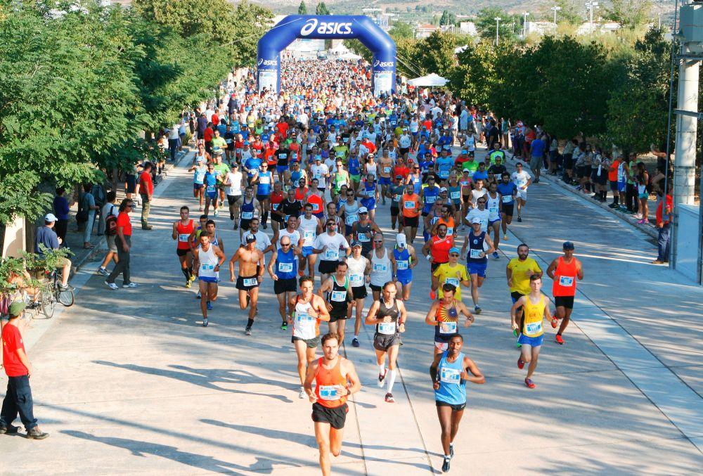 2nd Marathon's Half Marathon_1