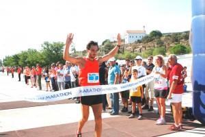 2nd Marathon's Half Marathon_2