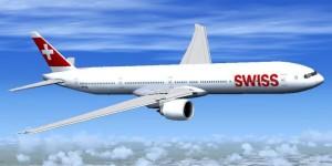 777_swiss