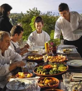Crete_food