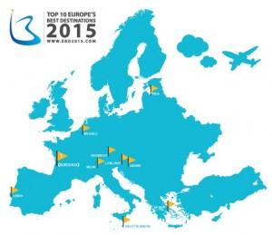 EBD_WINNERS-MAP-2015