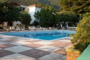 Photo © Elios Holidays Hotel