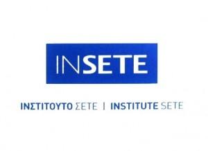 INSETE_IMG_6304_1