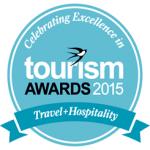 Tourism_Awards_2015
