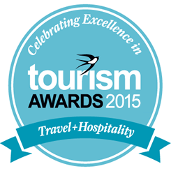 Tourism_Awards_2015