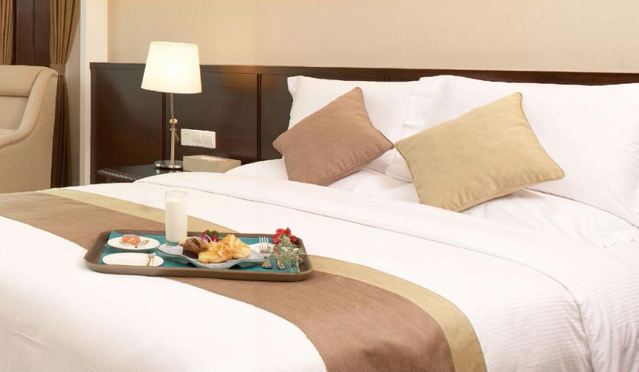 UNWTO_hotel_1