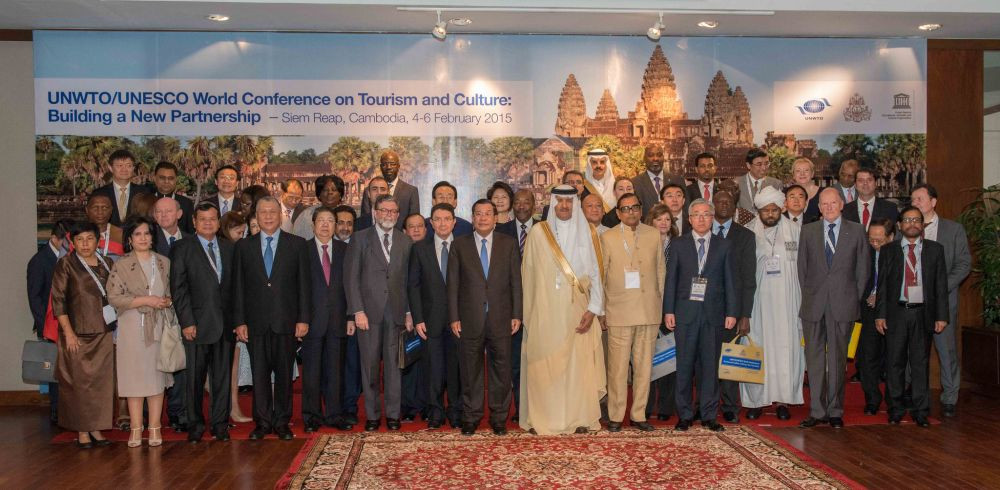 UNWTO_tourism_culture_1