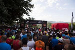 Zagori_Race_MG_4711