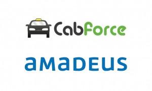 cabforce-amadeus