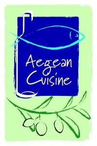 AegeanCuisine-logo
