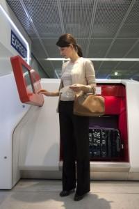 Air_France_Baggage