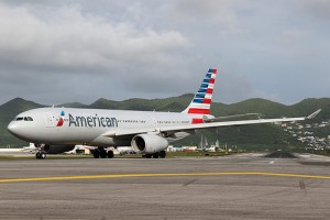 American_Airlines_A330-200