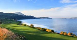Costa_Navarino_The Bay Course Panoramic view_1